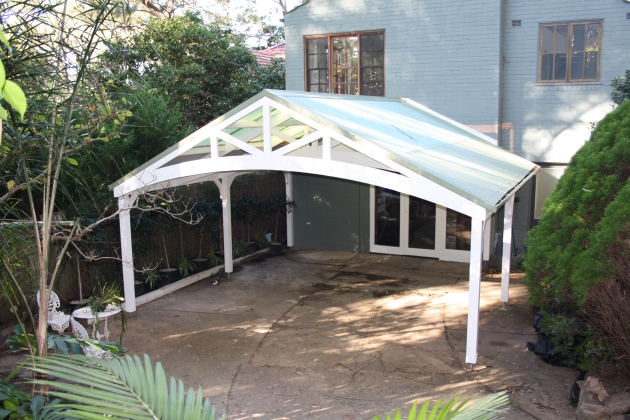 carport designs houzz